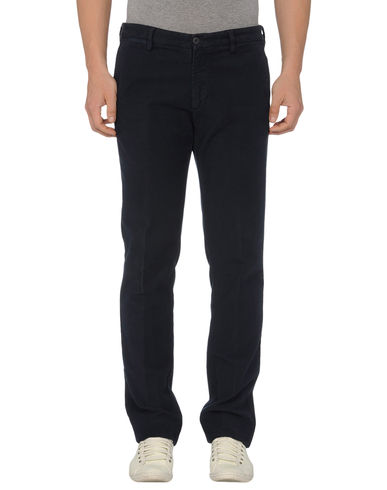 CORNELIANI ID - Casual trouser