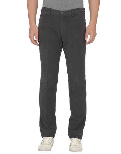 CORNELIANI ID - Casual pants