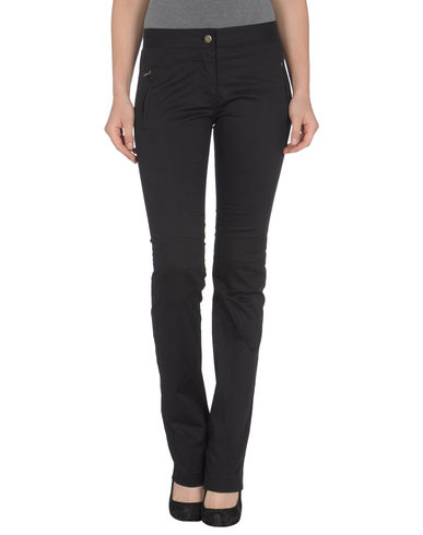 DEREK LAM - Casual pants