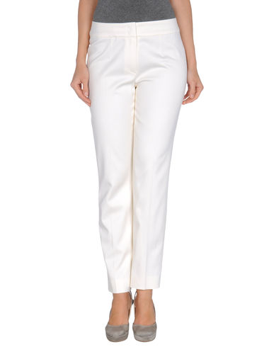 ESCADA - Dress pants