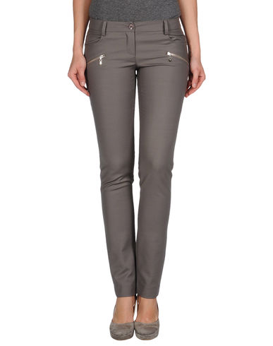 ONLY 4 STYLISH GIRLS by PATRIZIA PEPE - Casual trouser