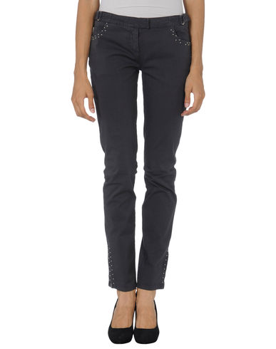 C&#39;N&#39;C&#39; COSTUME NATIONAL - Casual pants