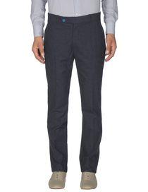 JUX - Dress pants