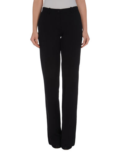FISICO-Cristina Ferrari - Formal trouser