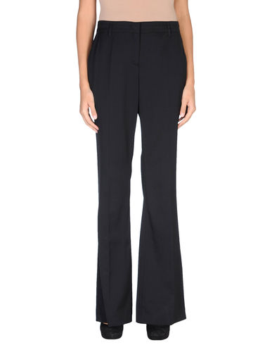 SCHUMACHER - Dress pants