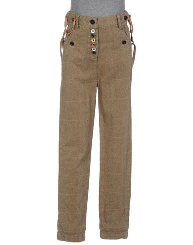 SCOTCH R'BELLE - Casual pants