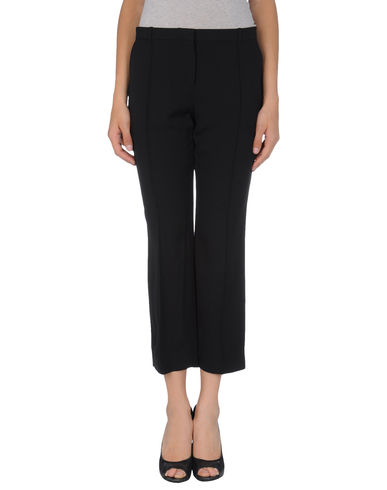 CÉLINE - 3/4-length short
