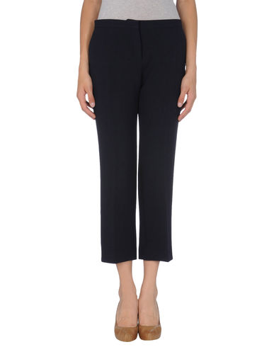 CÉLINE - 3/4-length trousers