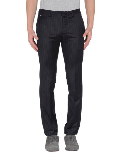 MAURO GRIFONI - Dress pants