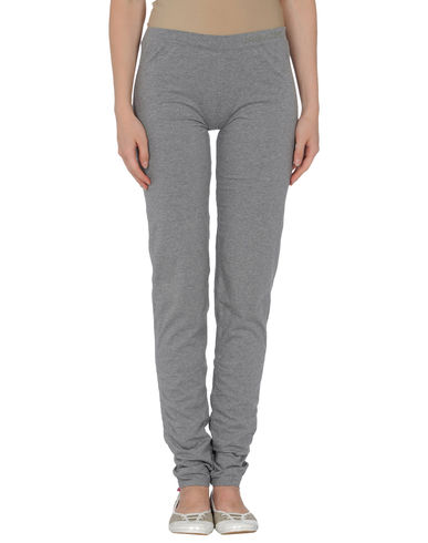 PATRIZIA PEPE LOVE SPORT - Sweat pants