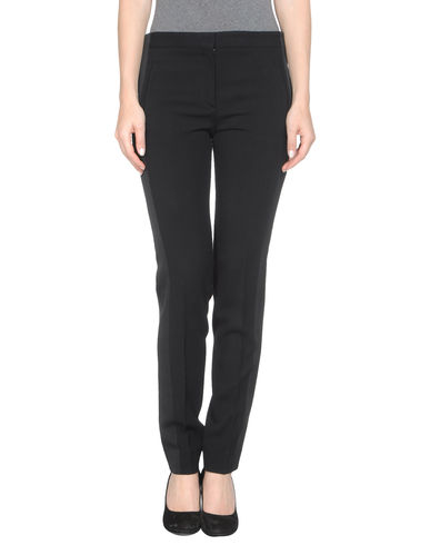 VIKTOR &amp; ROLF - Casual trouser