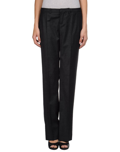 STRENESSE GABRIELE STREHLE - Dress pants