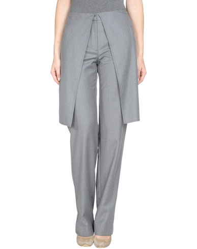MAISON MARTIN MARGIELA 1 - Casual pants