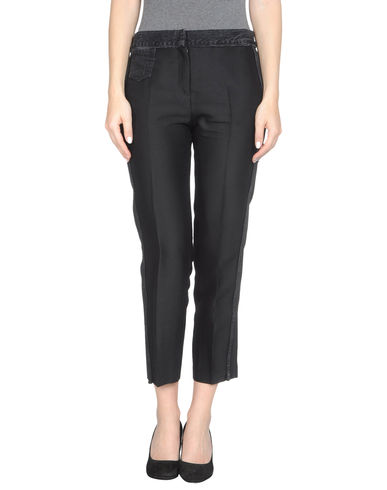 VIKTOR & ROLF - 3/4-length trousers