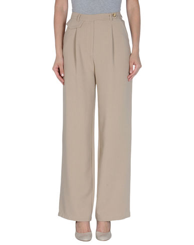 MM6 by MAISON MARTIN MARGIELA - Dress pants