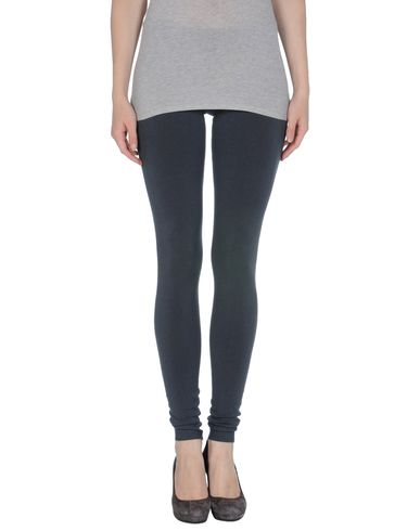 ARMANI JEANS - Leggings