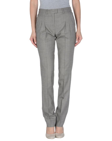 MAISON MARTIN MARGIELA 1 - Casual trouser