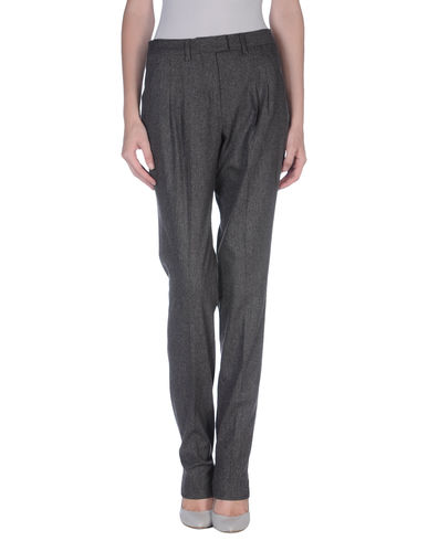 MAISON MARTIN MARGIELA 1 - Formal trouser