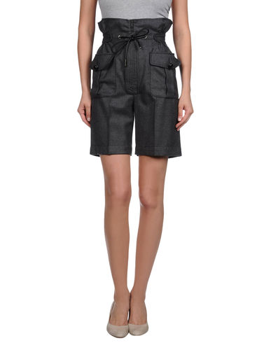 DSQUARED2 - Bermuda shorts