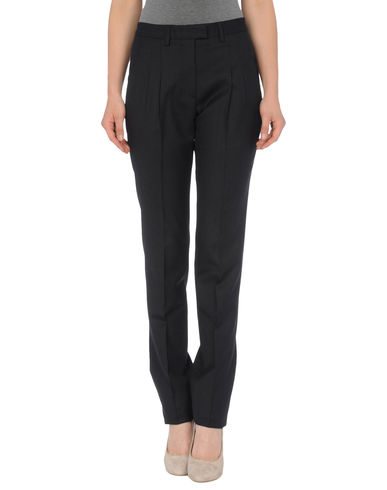 MAISON MARTIN MARGIELA 1 - Dress pants