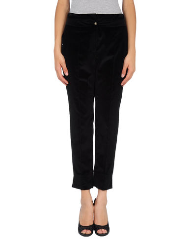 VIVIENNE WESTWOOD RED LABEL - Casual trouser