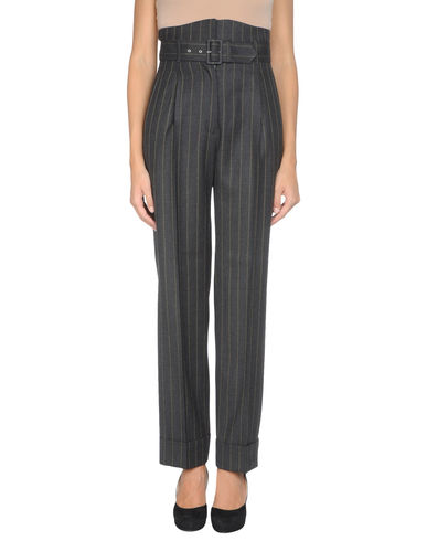 VIVIENNE WESTWOOD RED LABEL - Dress pants