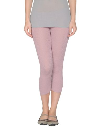 ORO PAGODA - Leggings