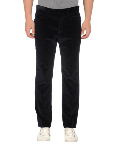 MAISON MARTIN MARGIELA 14 - Casual pants
