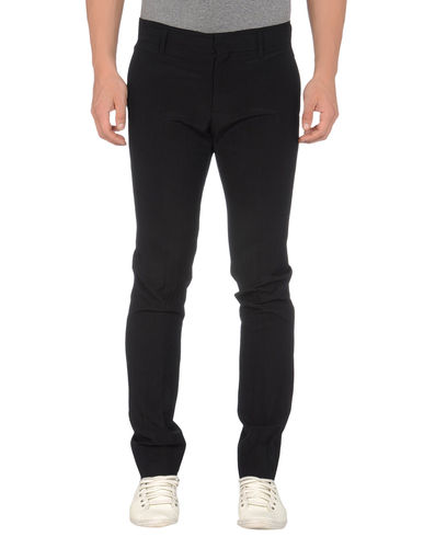 VIKTOR & ROLF - Casual pants