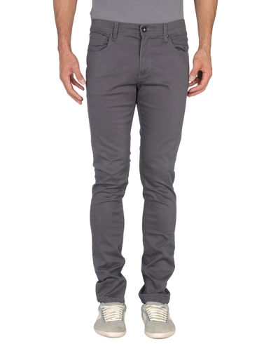 RIFLE - Casual pants