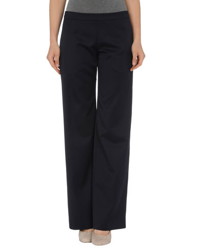 HUSSEIN CHALAYAN - Dress pants