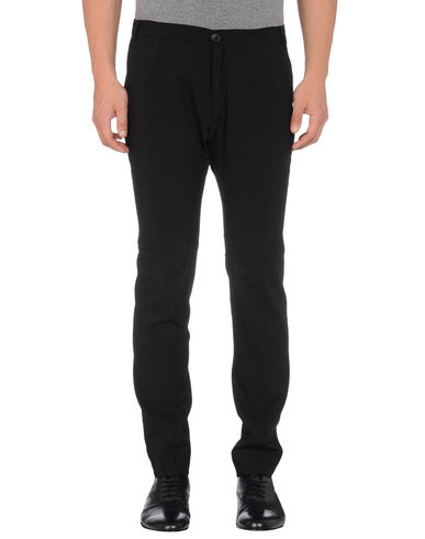 DAMIR DOMA - Dress pants