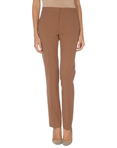 JEAN PAUL GAULTIER FEMME - Formal trouser