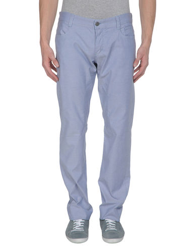 SIVIGLIA - Casual pants