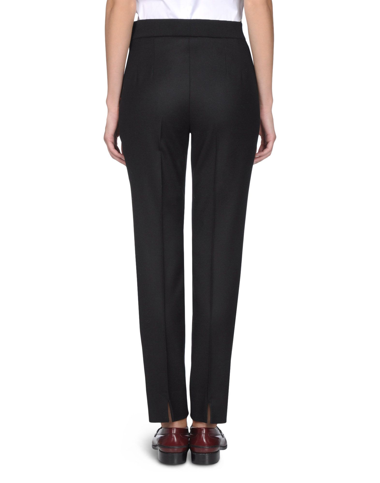 Tailored Trouser - JIL SANDER Online Store