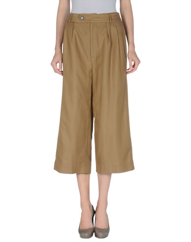 MARC BY MARC JACOBS - 3/4-length short