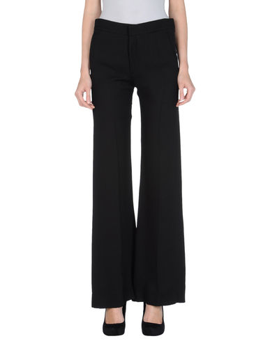 GARETH PUGH - Dress pants