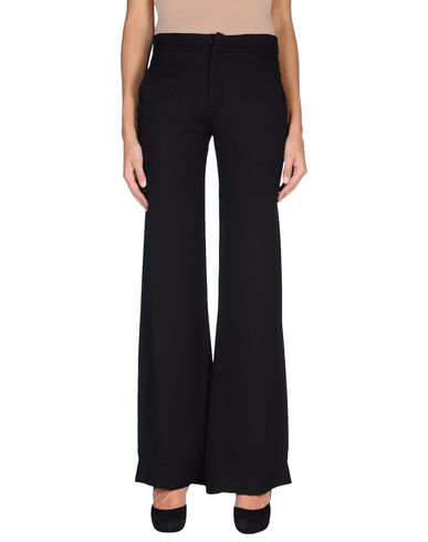 GARETH PUGH - Casual pants