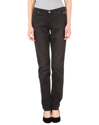 ROŸ ROGER'S CHOICE - Casual pants