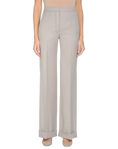 CHLOÉ - Casual trouser
