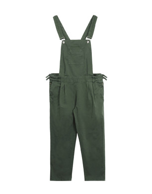 Pant overall Women's - BOY by BAND OF OUTSIDERS