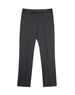 Formal trouser Men's - NEIL BARRETT