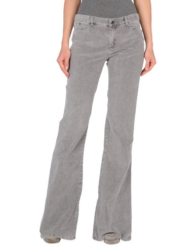 THEYSKENS' THEORY - Casual trouser