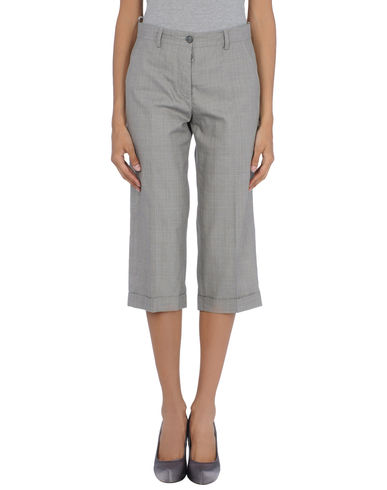 MAISON MARTIN MARGIELA 4 - 3/4-length short
