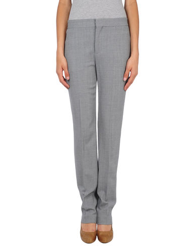 JEAN PAUL GAULTIER FEMME - Dress pants