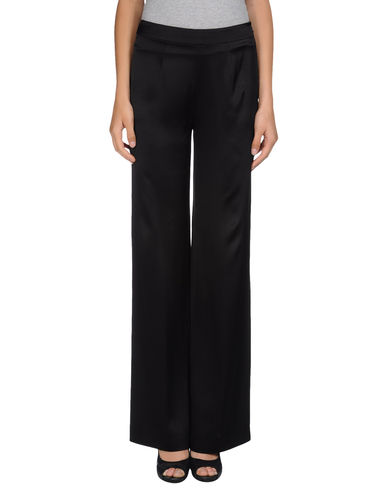ALBERTA FERRETTI - Formal trouser