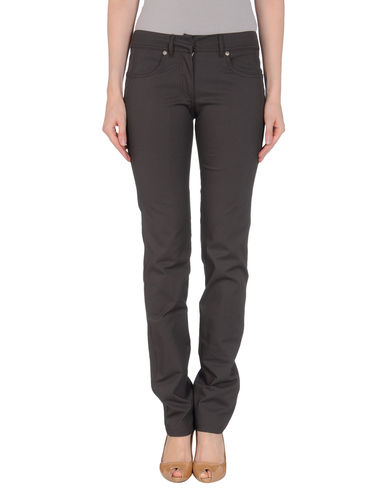 CLIÓ - Casual pants