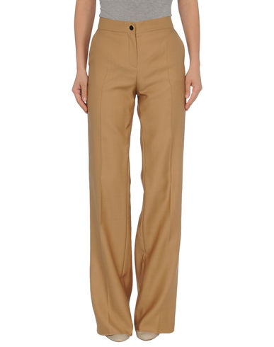 VALENTINO - Formal trouser