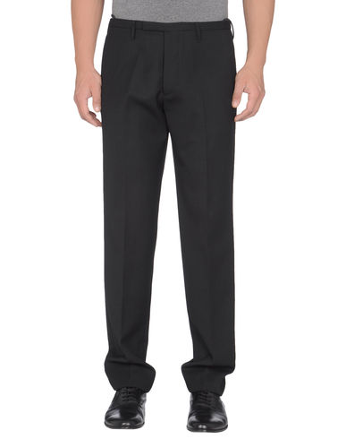 HELMUT LANG - Dress pants