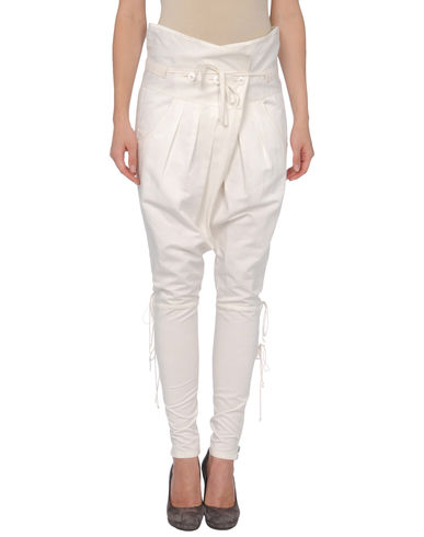 BALMAIN - Harem Pants